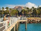 top 5 activities in Townsville
